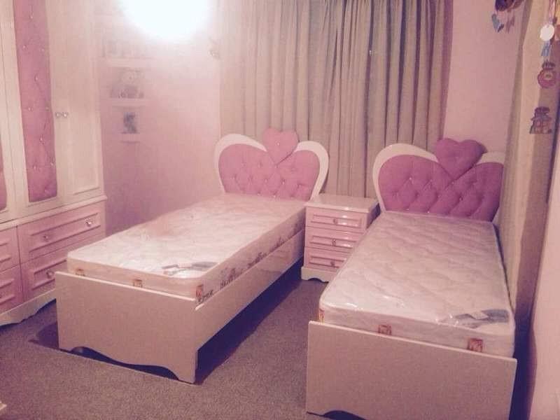 1e5e3b792 غرف نوم للعرسان وغرف نوم للاطفال بسعر خيالي / الضفة » سلفيت - سوق ...